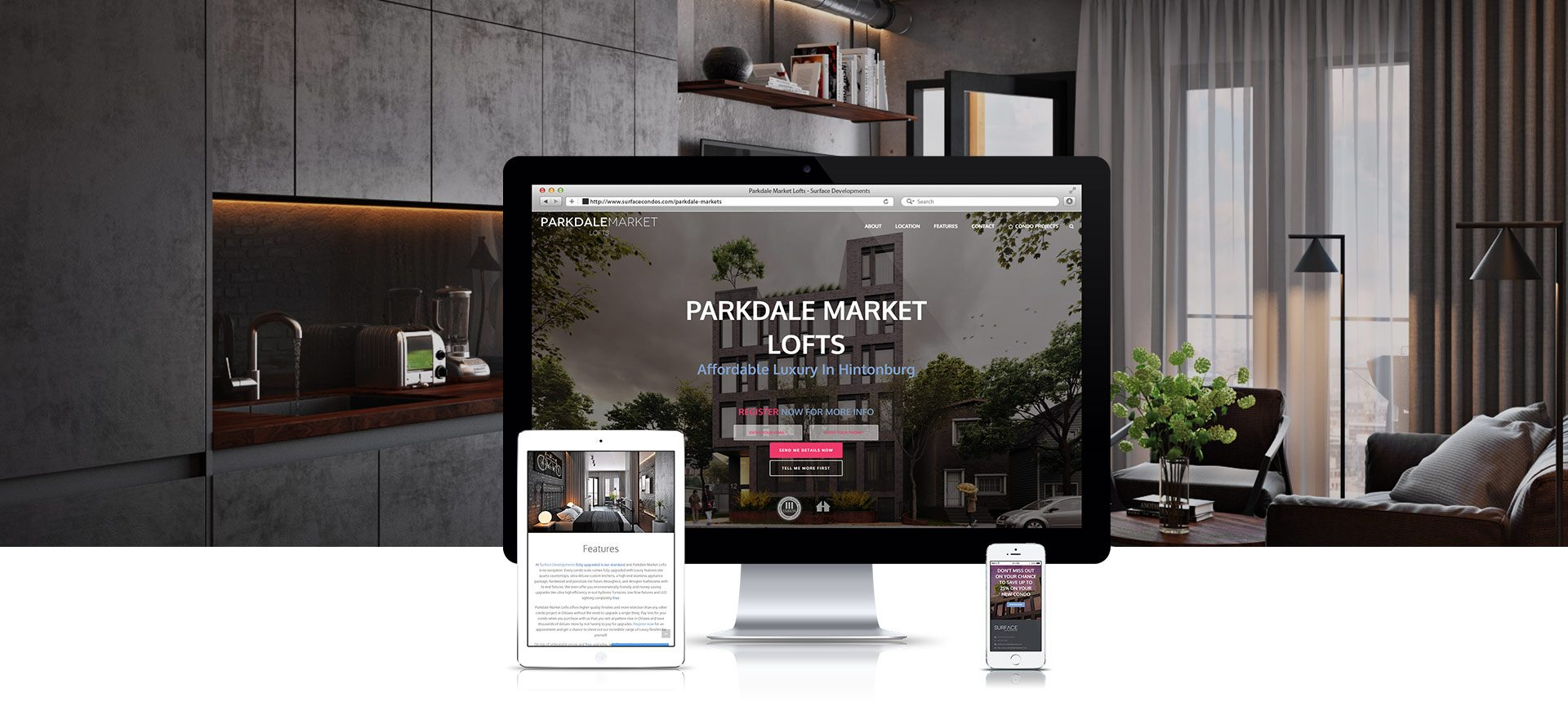 parkdale-market-lofts